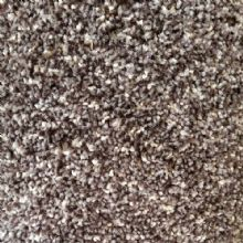 Brown Wilton Carpet Remnant [4m x 4.5m] 35% OFF